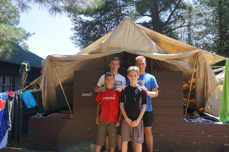 Tent 1 A.JPG