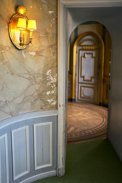 Vaux-le-Vicomte_DSC0274.jpg
