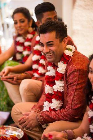 Nick Ganesh Pooja