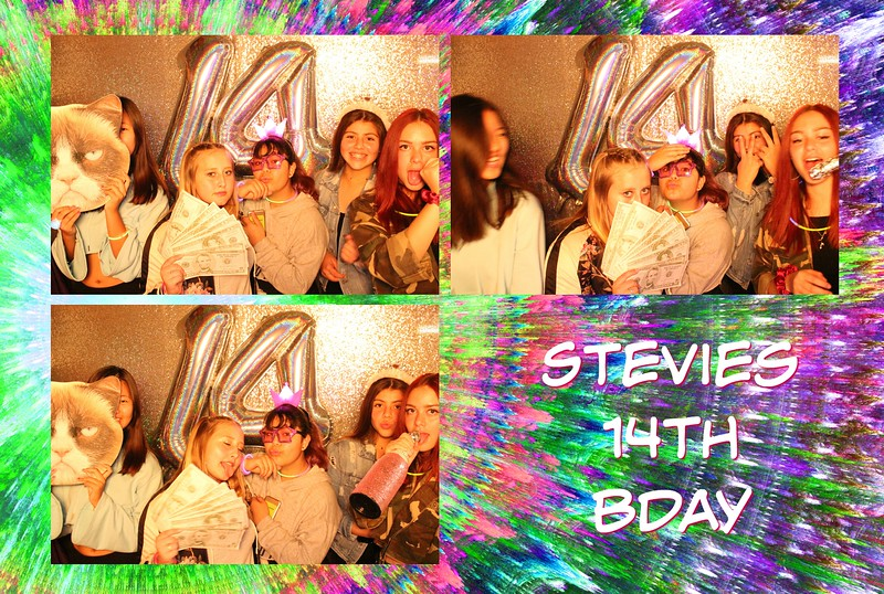 Stevies Party (6).jpg