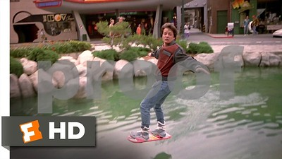 delta-american-and-united-ban-hoverboards-as-a-fire-danger