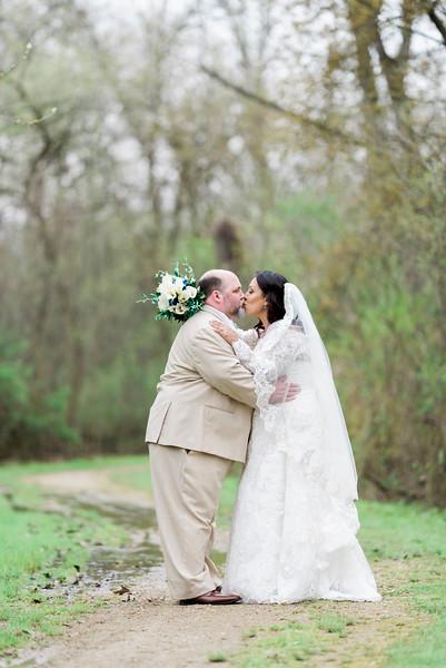 duncan-wedding-orlando-familia-and-crystal-gardens-intrigue-photography-358.jpg