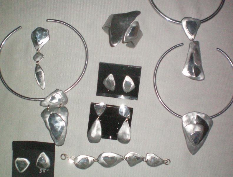 kevinjewelry 2012 silver group.jpg