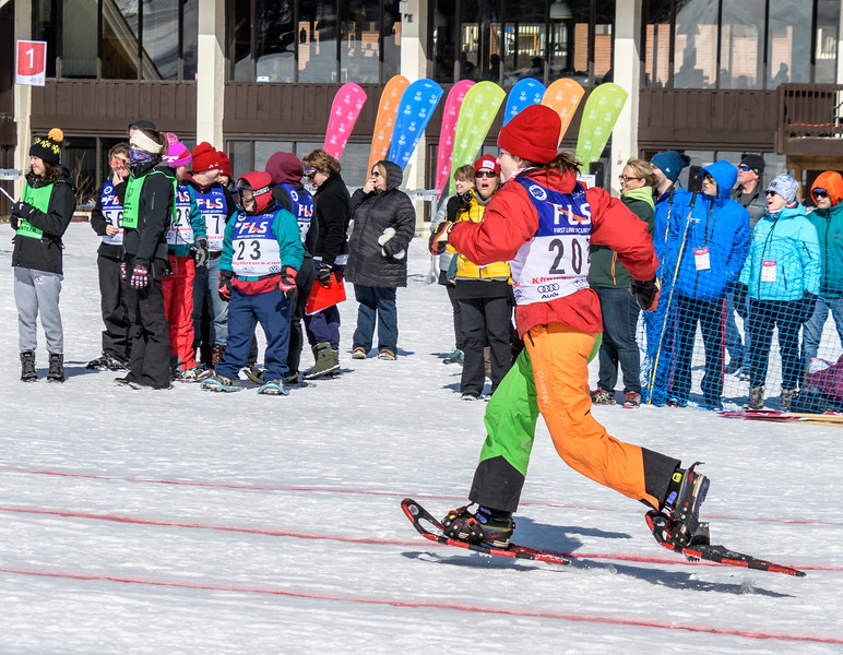 2019 ZP Snowshoe Competition-_5000131.jpg