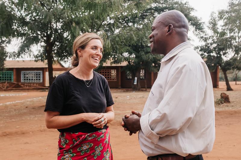 Malawi_ASJ_1-107.jpg