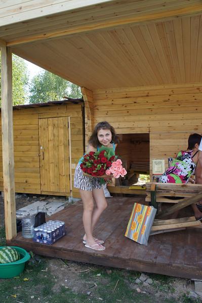2011-08-27 Дача - ДР Тани 15.JPG