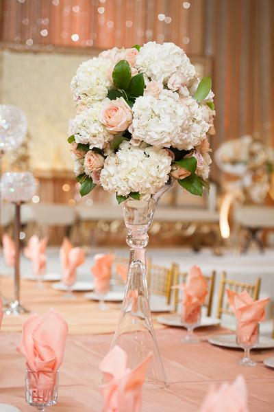 fiza wasay 1 valima ashton place best chicago wedding photographer maha designs chicago illinois-2.jpg