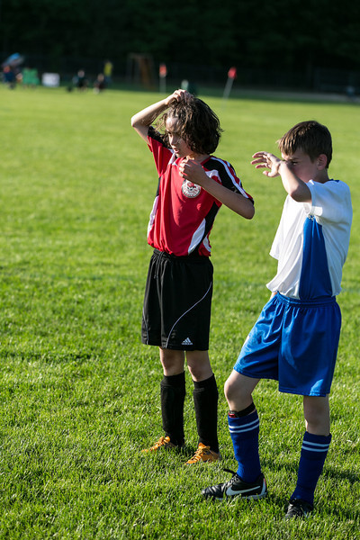 amherst_soccer_club_memorial_day_classic_2012-05-26-00467.jpg