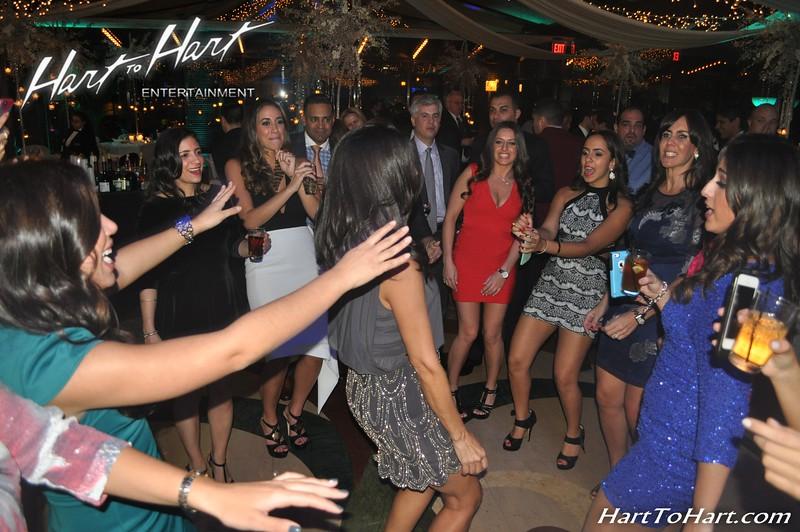 Lisa's partys 2 148.JPG