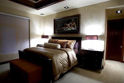 COI Design - 14262 Trace Ridge Rd