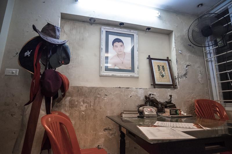 Fried Shop, Hanoi.jpg