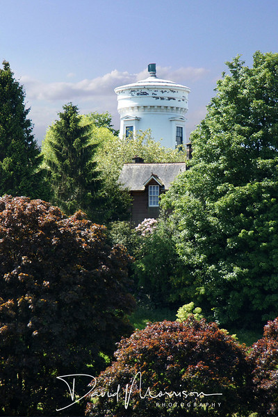 020-The-Observatory.jpg