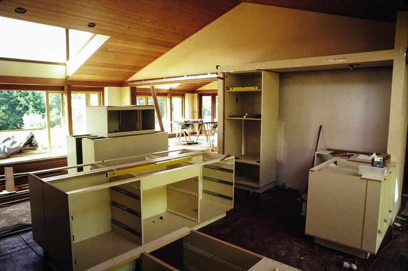1991-1992 Building 111 Vaca Creek Way-71.jpg