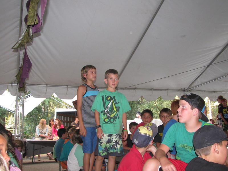 Summer Camp 2013 (421).JPG