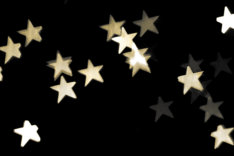 Stars2_Gold.png