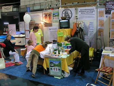 2004-11-12 Wellnessmesse