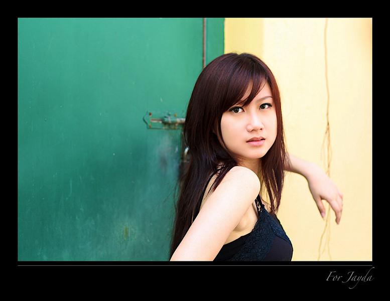 Jayda_01