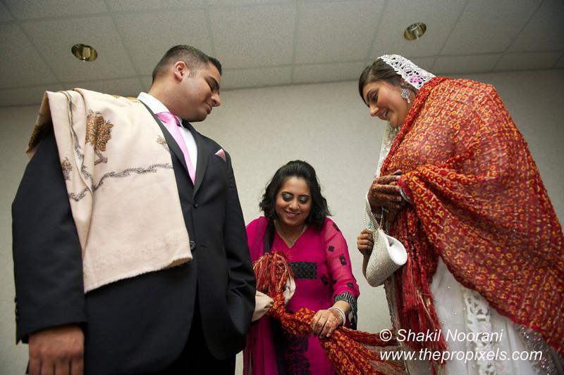 Naziya-Wedding-2013-06-08-01821.JPG