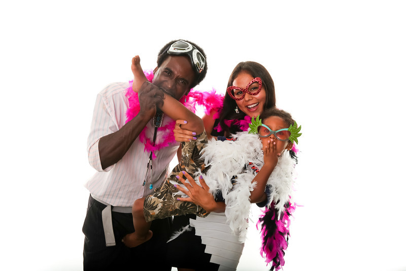 2013.07.05 Stephen and Abirs Photo Booth 076.jpg