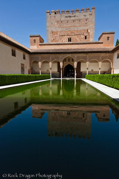 alhambra-93.jpg