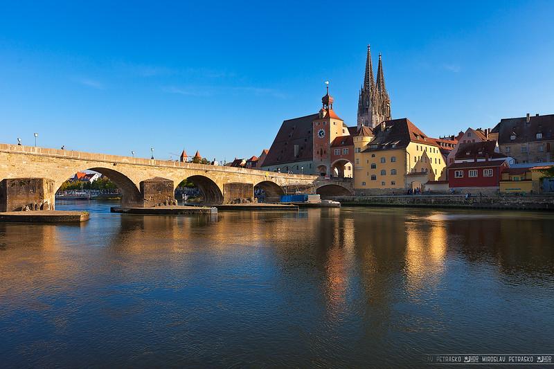 Regensburg-IMG_2892-web.jpg