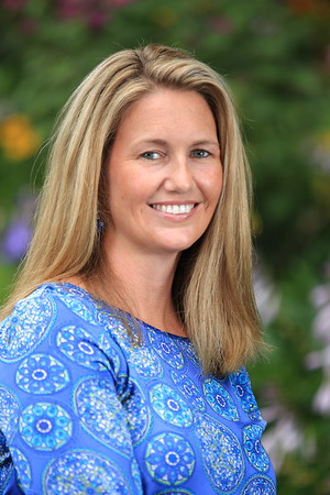 2015-07-30 Heather Krill Book Jacket
