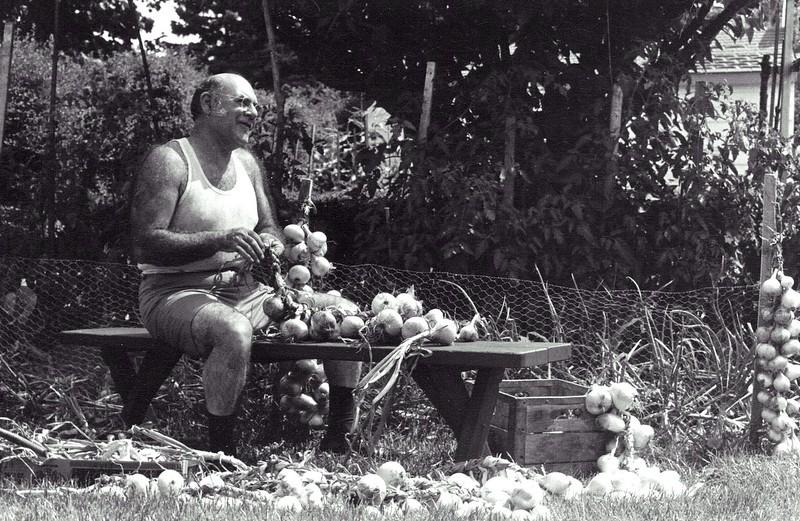 dad&onions.jpg
