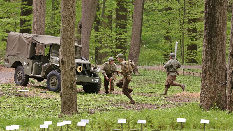 MOH Grove WWII Re-enactment May 2018 (1071).JPG