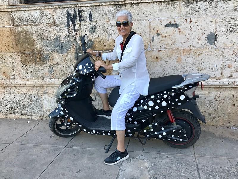 20170118_Cuba Group_051.jpg