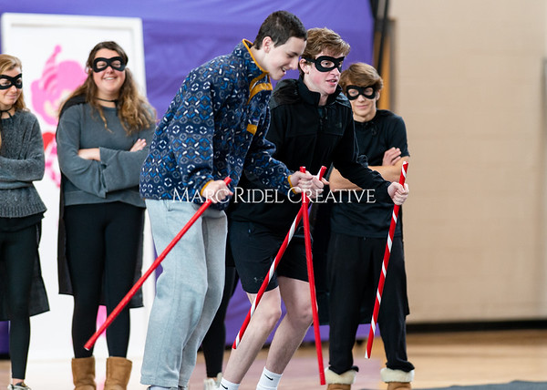 Broughton Queen of Hearts Assembly. February 8, 2020. D4S_1318