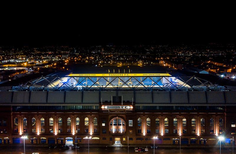 Rangers FC.jpg