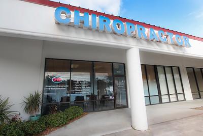 American Chiropractic, Jacksonville Florida