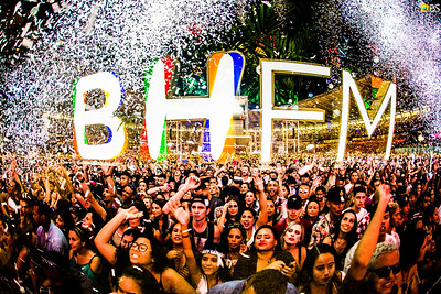 set.07 - Festeja BH - BHFM