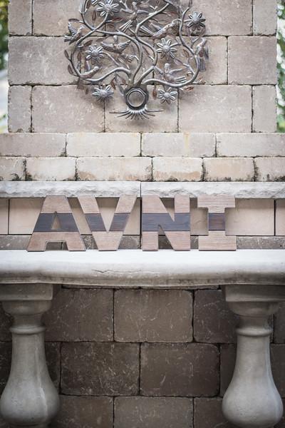 Avni-196.jpg