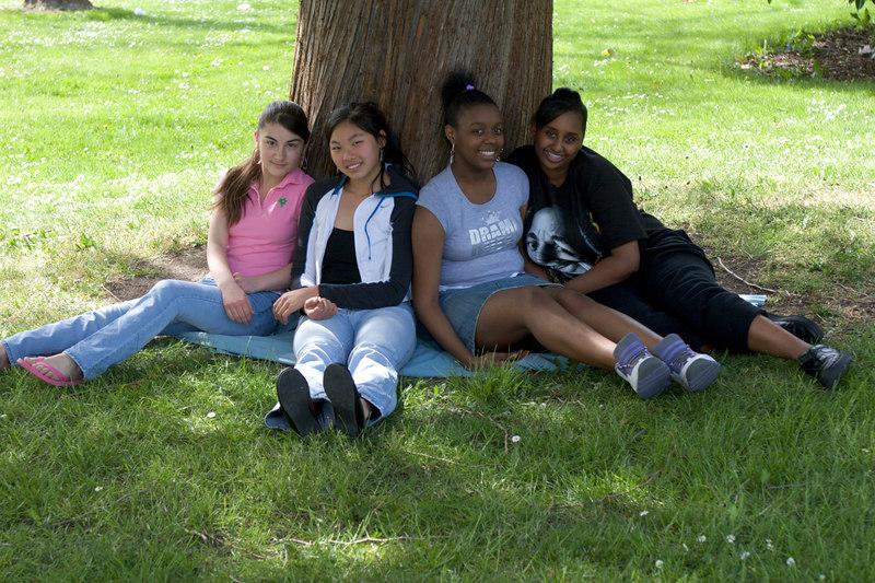 GirlsFirst0198.jpg