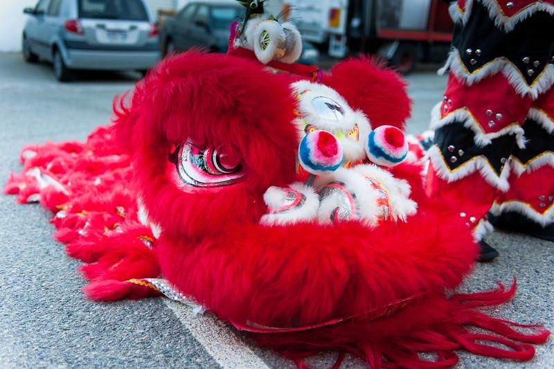 CNY 2014-12.jpg