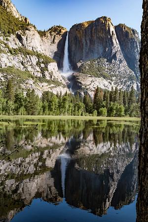 Yosemite June 2017
