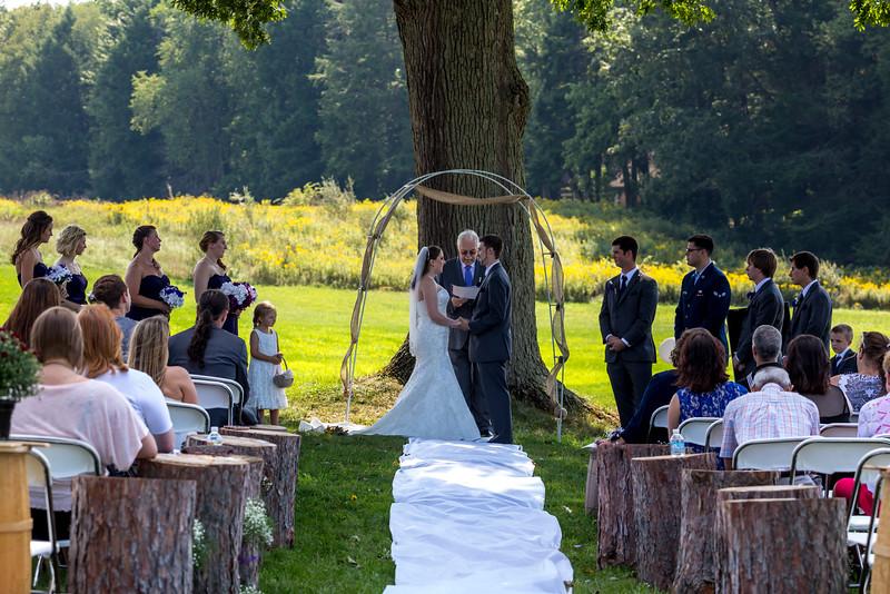 Tasha and Brandon Wedding-117.jpg