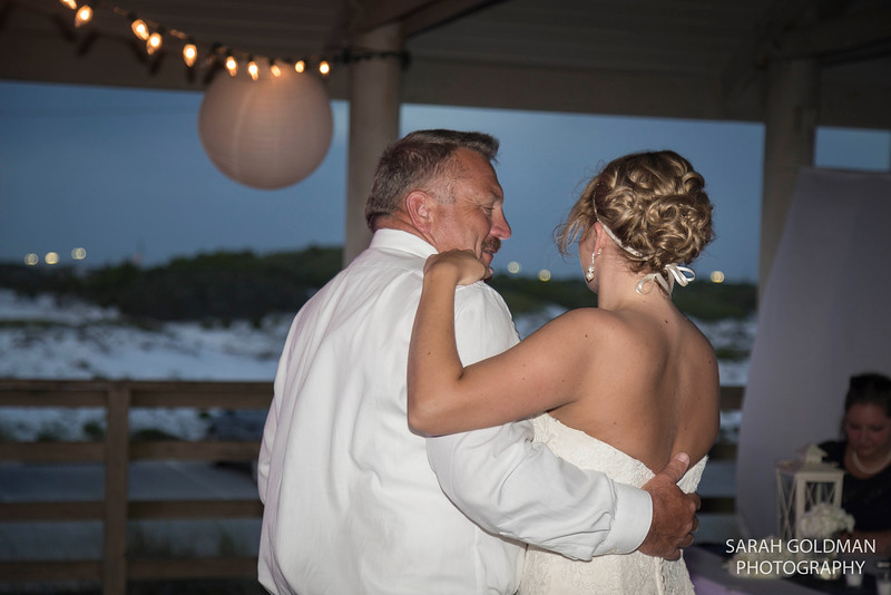 columbia-sc-wedding-photographer (46).jpg