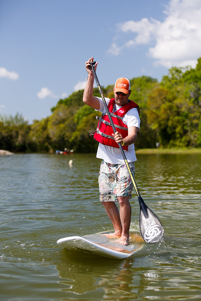 2014 East Coast Paddlesports and Outdoor Festival-85-2.jpg
