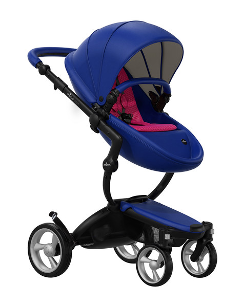 Mima_Xari_Product_Shot_Royal_Blue_Black_Chassis_Hot_Magenta_Seat_Pod.jpg
