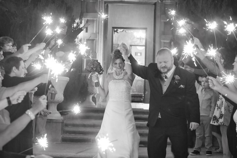 wedding_201-2.jpg