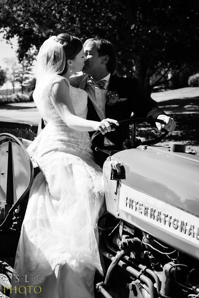 GregAbby_Wedding_028.jpg