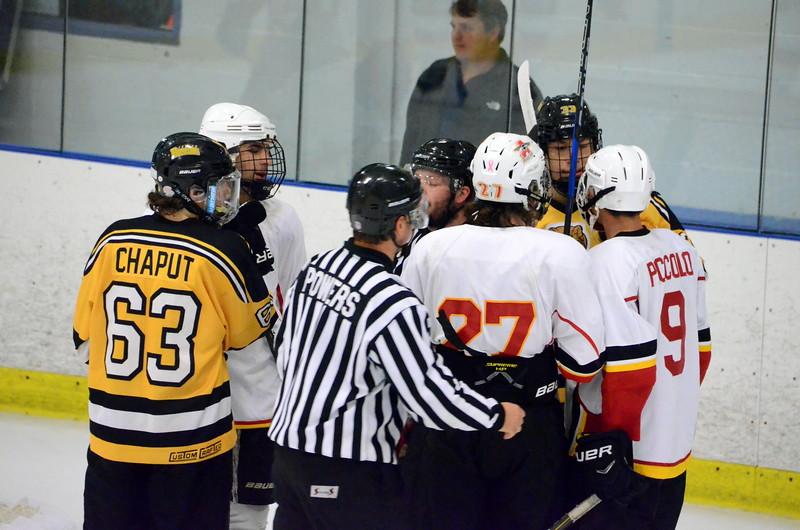 171008 Junior Bruins Hockey-193.JPG