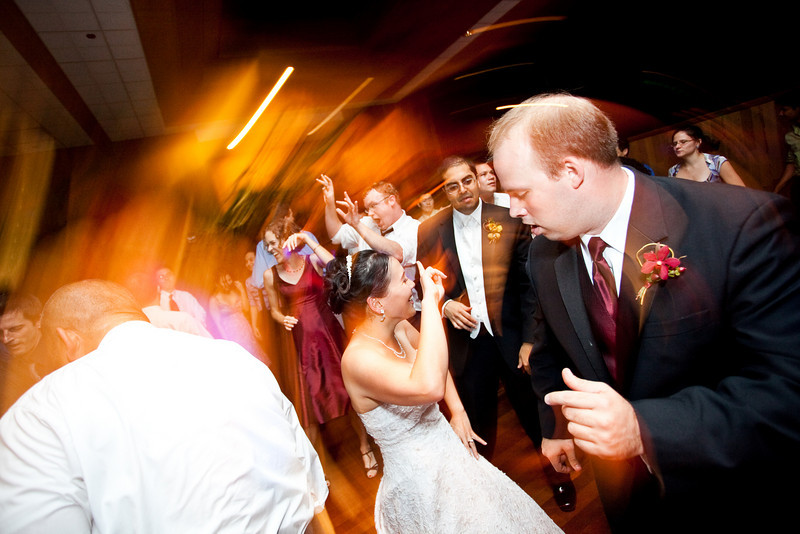 Emmalynne_Kaushik_Wedding-1298.jpg