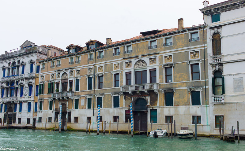 Uploaded - Nothern Italy May 2012 0814.JPG
