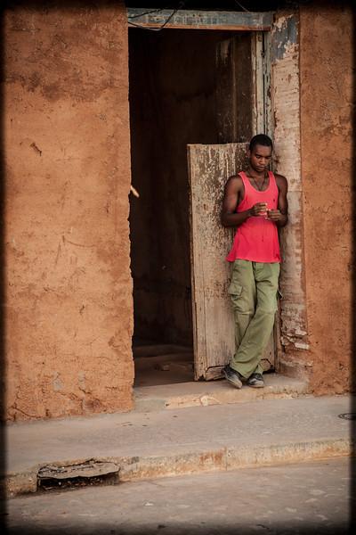 Cuba-Trinidad-IMG_2917.jpg