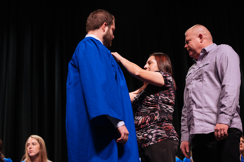 20191213_Nurse Pinning Ceremony-3780.jpg