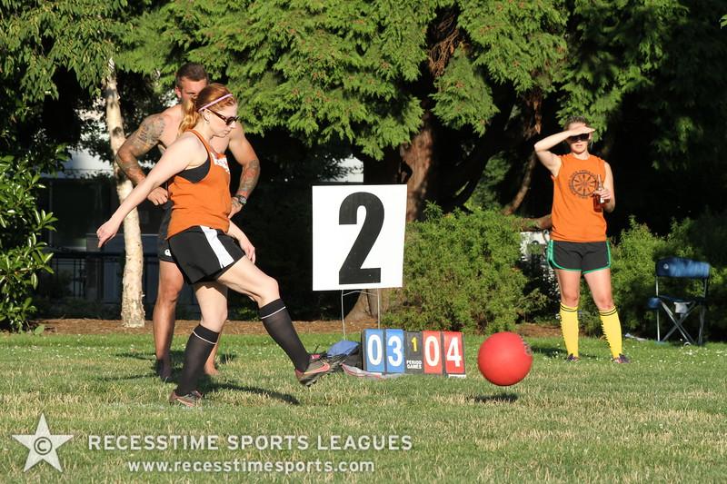 Recesstime_Portland_Kickball_20120716_3552.JPG