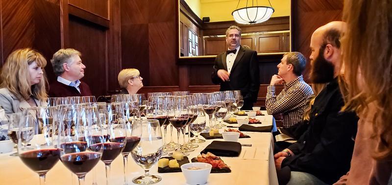 Met Grill Wine Club_013.jpg